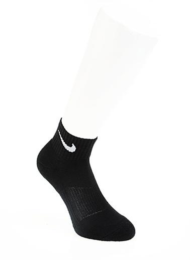 Spor Çorap || 3'lü Paket-Nike